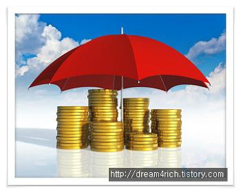ETF랩 변동성장세 투자