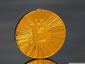 바탕화면 추천 Physical Bitcoin HD Wallpaper 무료 배경 이미지