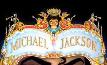 [명곡388] 마이클 잭슨의 8집 DANGEROUS