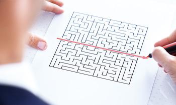 놓치지 말자! 빅데이터 프로젝트 성공 위한 6가지 체크리스트