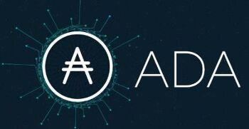 에이다 ADA 코인 전망 시세는?