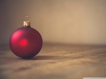 바탕화면 이미지  Christmas HD Wallpaper  무료 배경 이미지