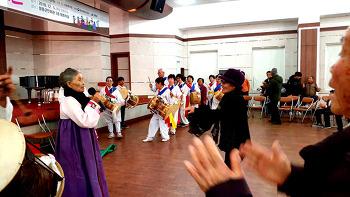 [언론보도]장흥의 소리와 우리 고장 이야기로 꾸민 마을 콘서트