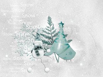 고화질 바탕화면   Snow HD Wallpaper 무료 배경 이미지