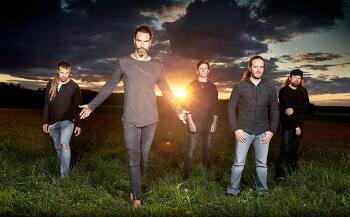 Pain Of Salvation 본연의 모습으로 돌아온 In The Passing Light Of The Day