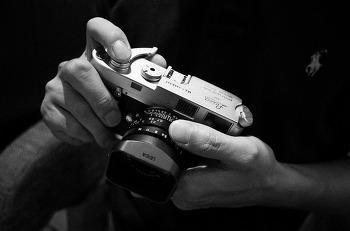 RF카메라 단상