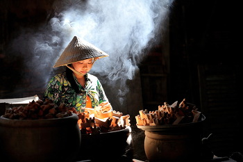 베트남 도자기공장 7ㅡ4