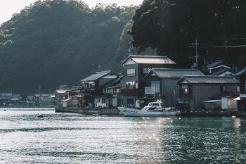 [RX와 함께 하는 세계여행] '뻔한', 그러나 '뻔하지 않은' 일본