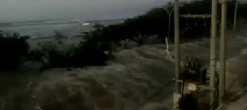 """인도네시아 지진 및 쓰나미 피해 상황 """"인니 정부 공식 사망자수 1234명"""" 2천명 이상 우려"""