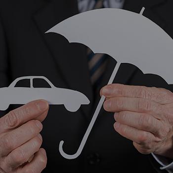 자동차보험, 어떻게 가입해야 할까?