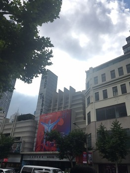 [인디언밥 6월 레터] 여름에 본 영화