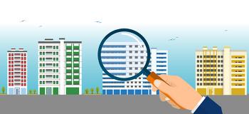 9·13대책 이후 재편된 분양시장, 주택 청약 접근 TIP