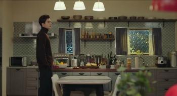 드라마 로맨스는 별책부록 이종석 주방가전 오븐 토스터기 살펴보기