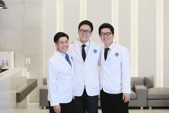 [병원사진촬영] 대전 연세올데이 치과 출장촬영