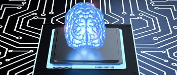 인공지능 시대, 인공지능 하드웨어의 현재 상황은?
