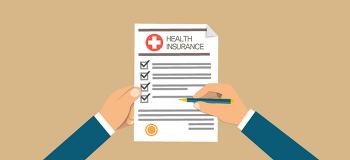 2018 하반기 확대되는 건강보험 혜택, 어떻게 바뀔까?