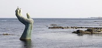 포항 연오랑세오녀 테마공원+호미곶/20190327