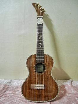 나무아이(Namuai) 우쿨렐레 NUT-2000