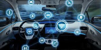 자동차의 미래 예측 (4) 자동차의 기능적 변화