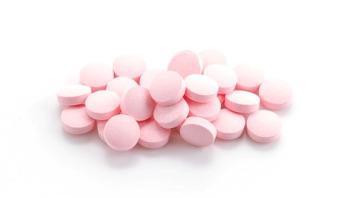 생리 늦추는 약 복용법 및 부작용