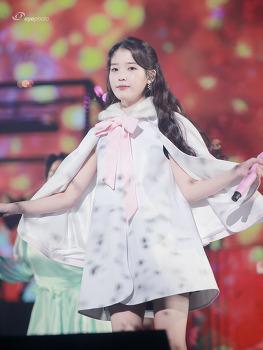 [2017-12-10] 서울콘서트