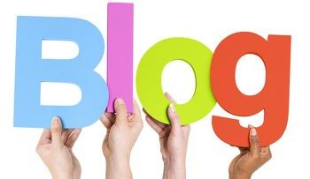 6월 블로그 결산
