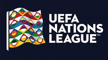 [네이션스리그 순위] 2018-2019 UEFA 네이션스 조별예선 일정 및 현재 순위 [10월 12일, 13일, 14일]