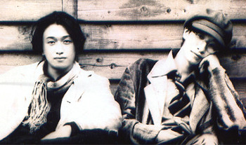 1990년대 '2인 그룹'곡, 내맘대로 Top 5 : 1~2위-무너지는 나의 곁으로, 꿍따리 샤바라