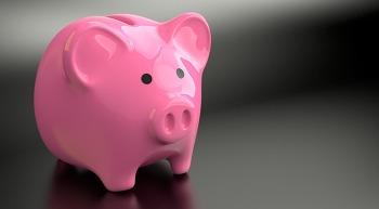 저축과 투자의 차이점이 무엇일까요?