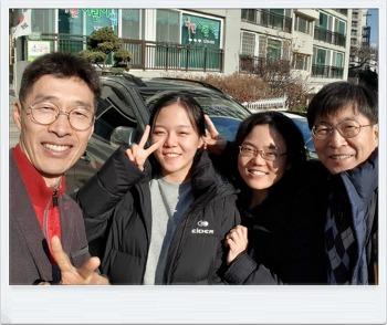 서울중고차, 그랜저TG구입, 원스톱거래, 믿음과신뢰
