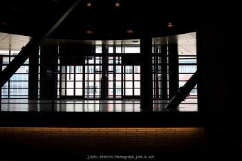 Leica Summicron-TL 23mm f2.0 ASPH