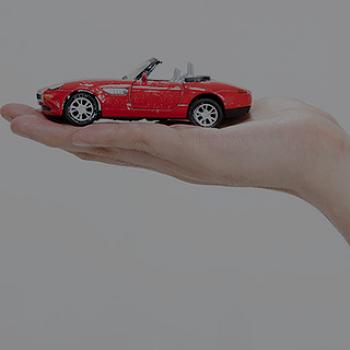 자동차리스 vs 장기렌트 장단점 비교분석