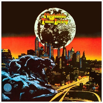 Still In Love With You – Thin Lizzy / 1974