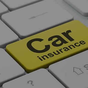 자동차보험 vs 운전자보험, 차이점이 뭘까?