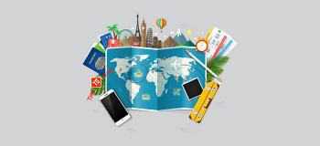 해외여행 쇼핑의 즐거움을 두 배로, '택스 리펀' 제도 이용 방법