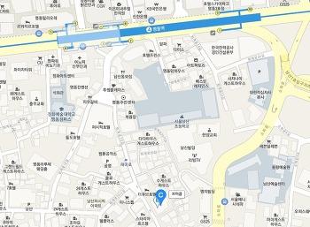공익법인 실무자 교육 안내 2019/3/14