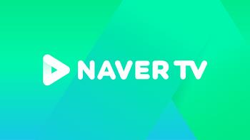 네이버 개새끼들!!! 네이버TV 광고수익 자격을 바꾸는 태세 보소!!