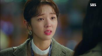 SBS 여우각시별 19-20회, 감추고 싶었던 '비밀들'...하지만 그럼에도 불구하고