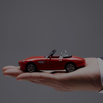 [교통·자동차 관련] 2019년 달라지는 교통 제도