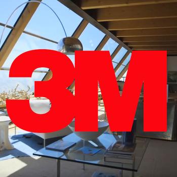 3M 윈도우필름 - 주택용시공 인터뷰