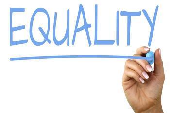 7월 회원모임 - 평등에 대한 감수성 향상 모임 참여 후기