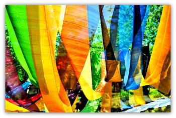 염색축제<양산문화원>5ㅡ26