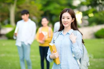 대전시 대학생 학자금대출이자 지원 확대, 신청방법은?