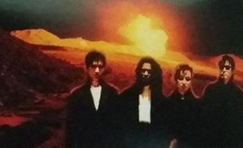 1990년대 그룹 가수곡, 내맘대로 Top 10 : 4위-The Dreamer