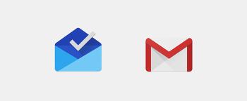 구글 인기 메일 클라이언트 Inbox, 역사 속으로 사라진다