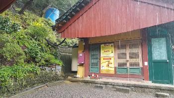 울산여행-문수사, 태화강 생태관
