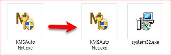 KMSAuto Net 정품 인증툴에 포함된 NanoCore RAT 악성코드 주의 (2018.11.3)