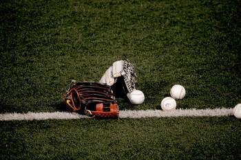 SM C&C 사람들의 '야구를 보는 법' #별책부록 - 야구광고 이야기.zip