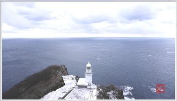 홋카이도 여행 4일차 ; 오타루-지옥계곡-지구곶-도야호-무로란
