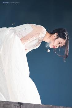 [2018.11.17] 아이유 dlwlrma 서울콘서트 공연사진 part.2